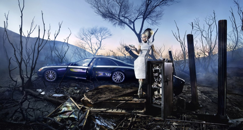 david-lachapelle-portrays-maybach-9