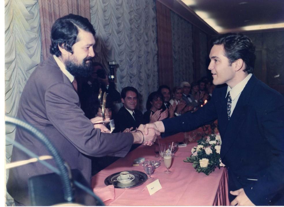 Premio Asociacion de la prensa001