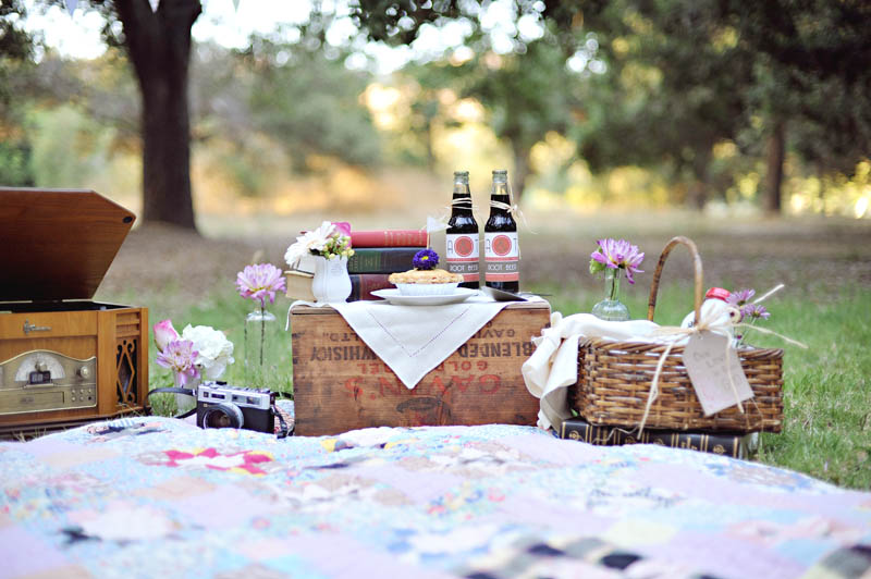 04-vintage-picnic-record-player-camera