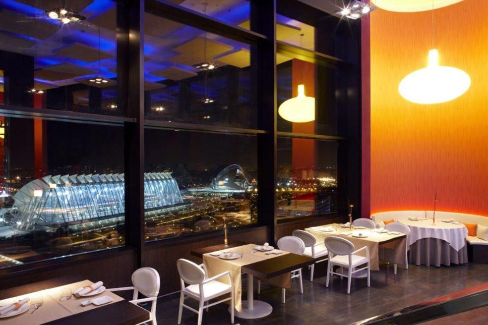 1785-1024x1024vistas-restaurante-vertical
